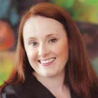 Dr. Rachel M. Osborn - Flower Mound, Texas OB/GYN